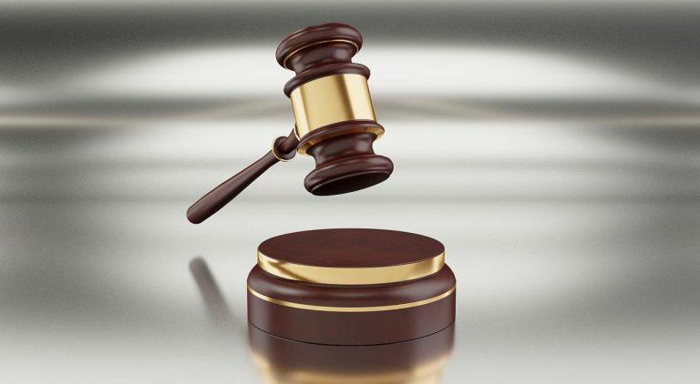 Бургас ПТП искови молби срещу застрахователни компании