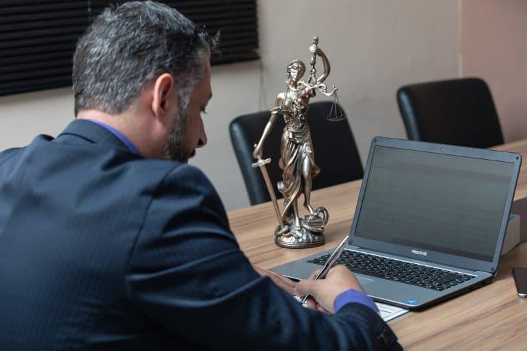 Пловдив ПТП пострадали в трудова злополука