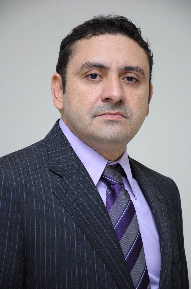 Варна ПТП защита на правата изгубили живота си при ПТП