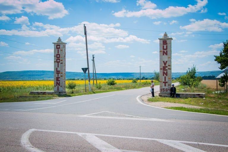 Варна ПТП пострадали при пътнотранспортни произшествия