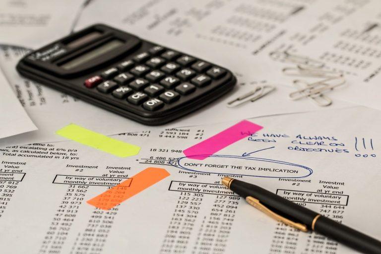 Бургас ПТП максимални обезщетения от застрахователна компания