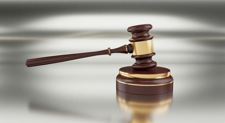 Бургас ПТП изплащане на застрахователно обезщетение