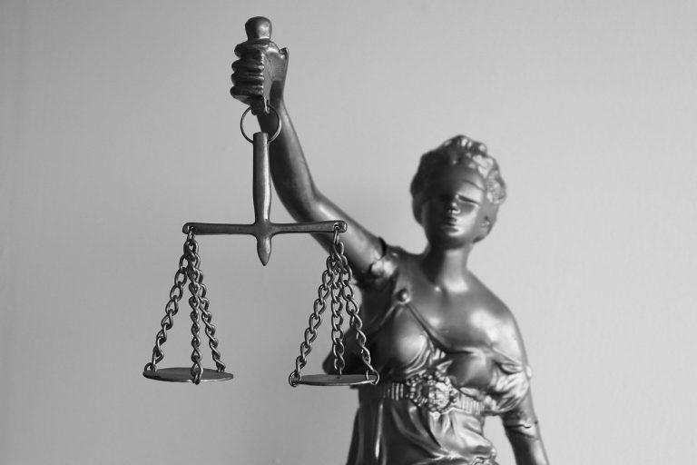 Варна ПТП жалба срещу застрахователна компания