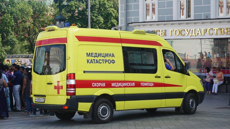 Варна ПТП богат дългогодишен опит
