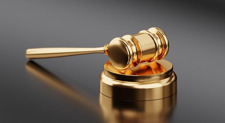 Русе ПТП жалба срещу застрахователна компания