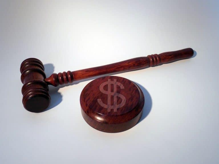 Бургас ПТП жалба срещу застрахователна компания