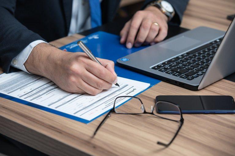 Бургас ПТП защита и съдействие пред органите на МВР