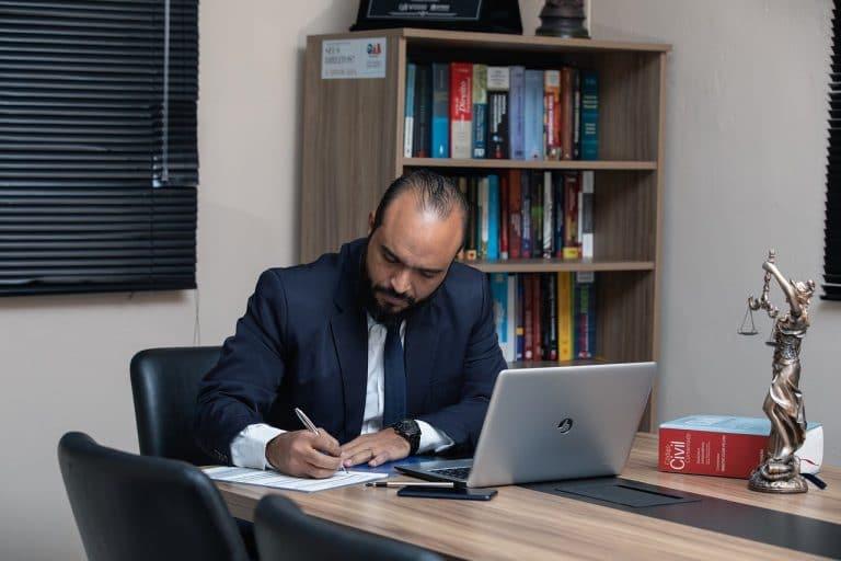 Бургас ПТП консултации на лица от цялата страна