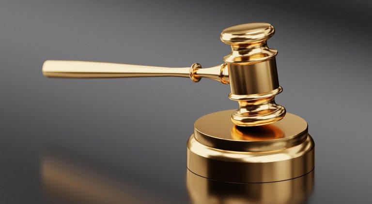 Варна ПТП право на обезщетение