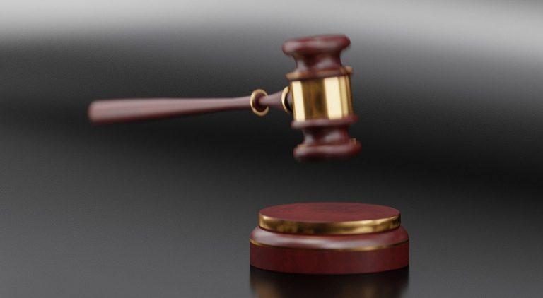 Бургас ПТП застрахователното право