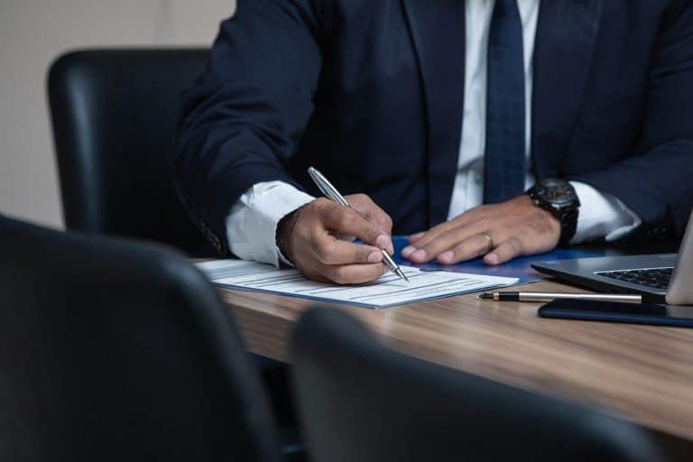 Пловдив ПТП искови молби срещу застрахователни компании