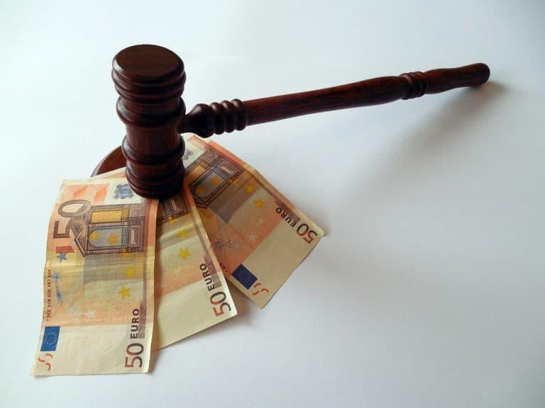 Бургас ПТП дължимото обезщетение
